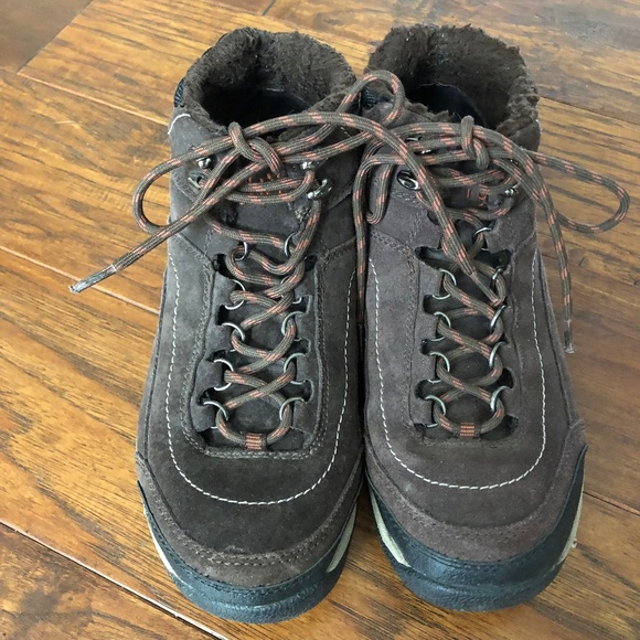 Ryka Shoes   Womens Ryka Hiking Boots
